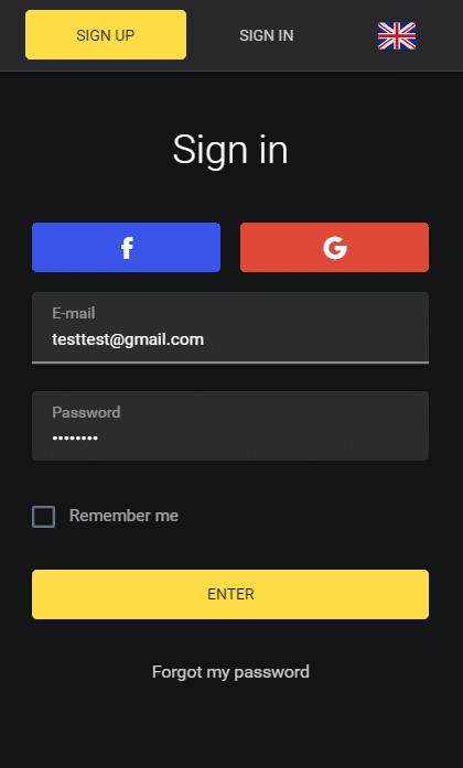 binomo login demo apa itu pip dalam istilah forex