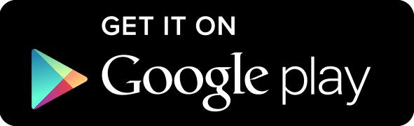 download-google play binomo